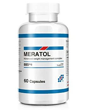meratol diet pills